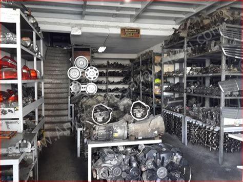 guerbuez ticaret bmw mercedes cikma parca yildiz sanayi