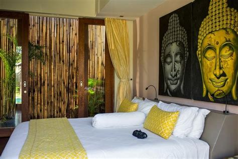 buddha themed bedroom tips for zen inspired interior decor froy blog