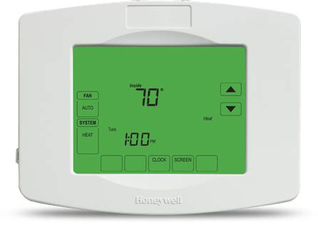 home automation honeywell home security simply