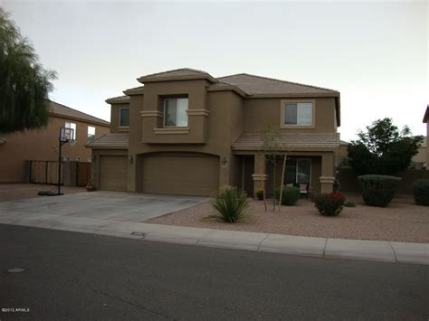 5 bedrooms homes for sale copper basin 5 bedroom home for sale in san tan valley az