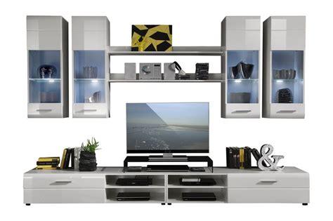 composizione soggiorno moderno composizione soggiorno moderno away parete di design