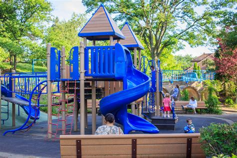 swing pittsburgh pittsburgh playgrounds blue slide park play pittsburgh
