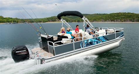 best affordable saltwater fishing boats boating basics 101 handling a pontoon boat boats