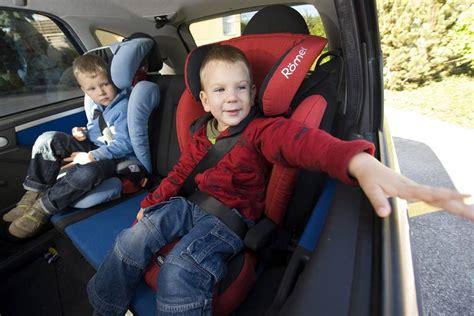 siege enfant suisse si 232 ges pour enfants il y aura quelques d 233 rogations rts