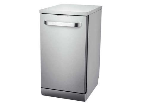 lave vaisselle 45 cm encastrable 3011 lave vaisselle largeur 45 cm saba lv10c44mini plix saba