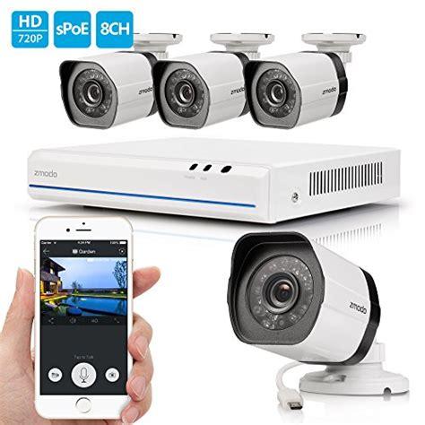 10 best security cameras best outdoor security cameras 2016 top 10 outdoor