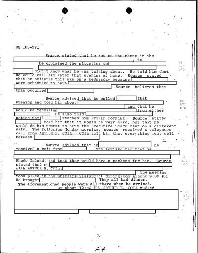 local and foreign news section meaning golocalworcester cheat sheet 57 fbi files did