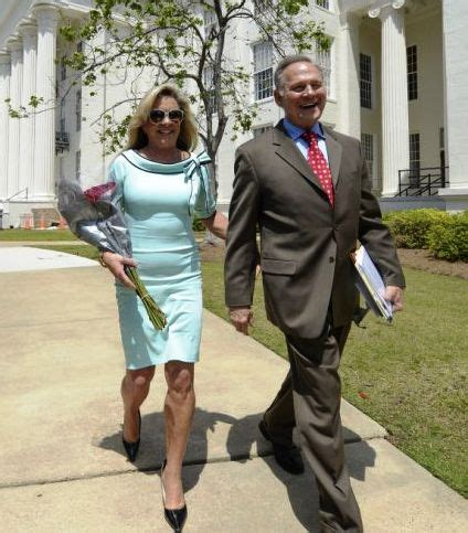 roy moore biography roy moore politician age wife family biography more