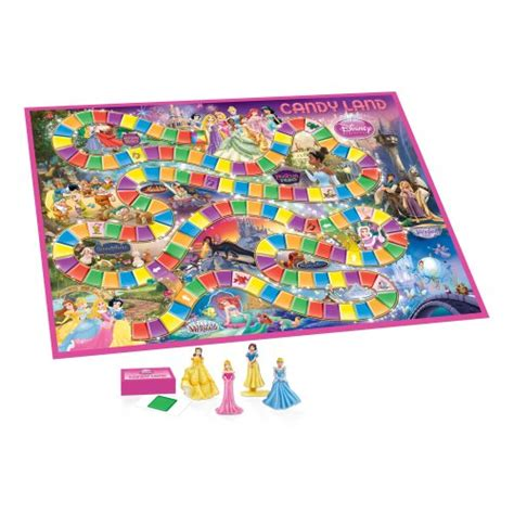 Disney Princess Floor Tiles - sparky toys there are thousands of amazing toys at great