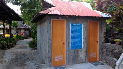 comfort room philippines matutinao beach resort in badian cebu philippines