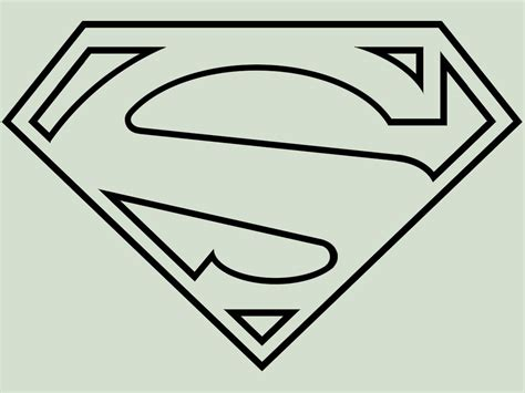 superman happy birthday coloring pages happybirthdayroboto happy birthday roboto deviantart
