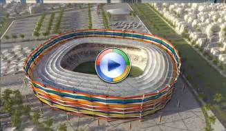 2022 fifa world cup qatar 2022 fifa world cup stadiums designs n pictures to