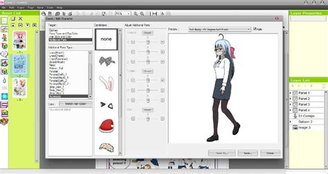 blueprint maker online manga maker comipo rpg maker make your own video games