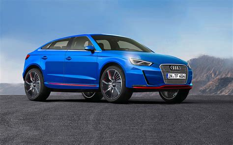 Audi E Tron Release Date by 2018 Audi Q6 E Tron Release Date And Price 2019 Car Release