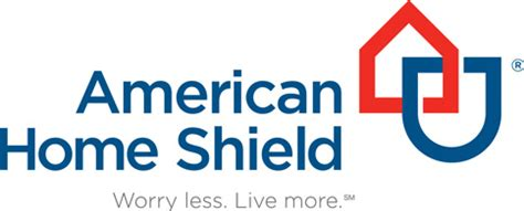 american home shield home protection plans