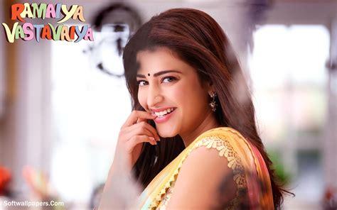 film india heroine shruti haasan bollywood actress hot hd wallpapers soft