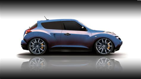 stanced nissan juke go back gt gallery for gt horses mating gif photo