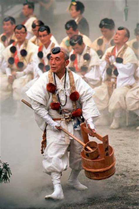 credenze giapponesi aikido e dintorni magazine 187 giappone religiosit 224 e credenze