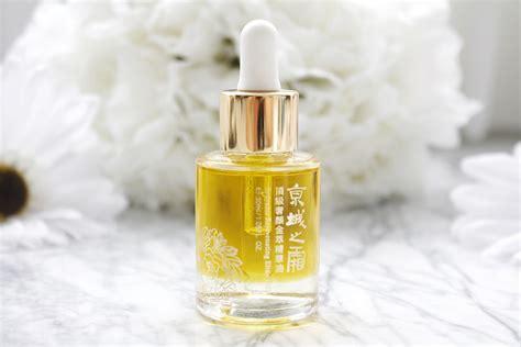 Produk Brand Happy Supreme Canada 12kg naruko supreme rejuvenating elixir to curls