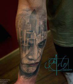 tattoo ink grand junction 1000 images about realism fusion tattooers on pinterest