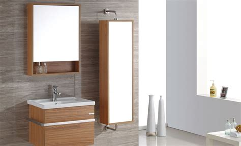 bathroom mirrors with storage top 5 mirrors with storage ideas storage