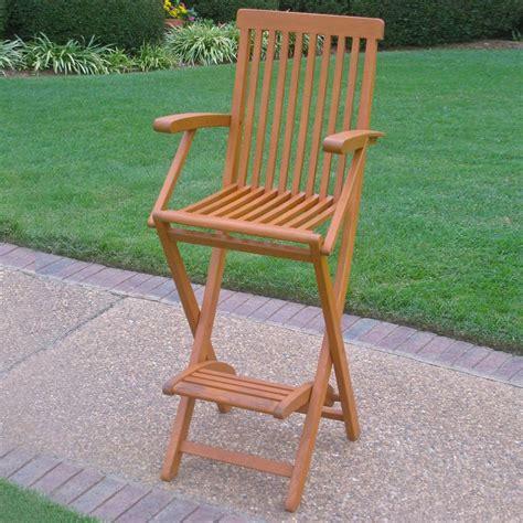 wooden outdoor bar stool stackable design weather wooden outdoor bar stools outdoorr furniture nz home