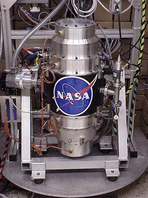 nasa ultracapacitor superconducting bearings for flywheel energy storage