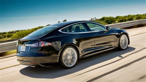 tesla model s 85d range to increase with new software