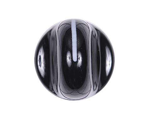 ge pp962sm2ss selector knob stainless steel genuine oem