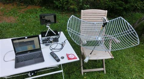 Penangkap Wifi Portable rekomendasi antena penangkap sinyal wifi jarak jauh