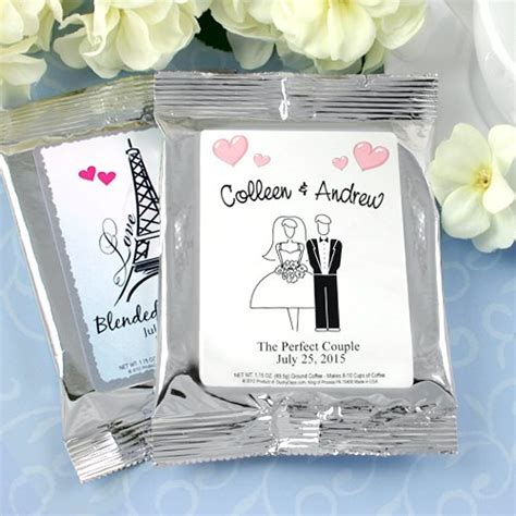 unique wedding favors inexpensive wedding favors personalized wedding favors for guests