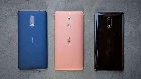 Harga Samsung S8 Limited Edition nokia 6 and nokia 6 arte black limited edition return