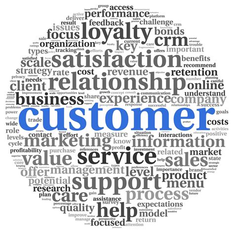 putting customer service into perspective venterra careersventerra careers
