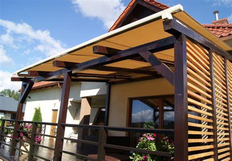 was ist veranda veranda individuelle wintergartenmarkisen f 252 r alu und