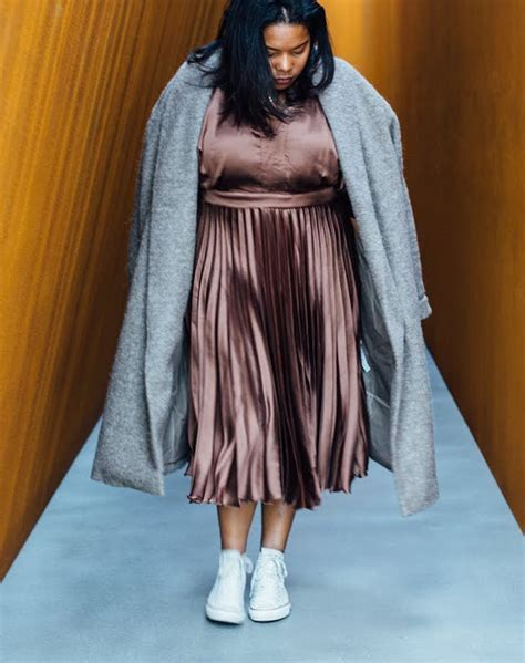 pierre dress anthropologie fall outfits to wear if you re not ready for pants yet