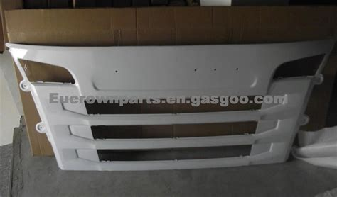 scania  series  class truck front grille  oem number  changsha eucrown