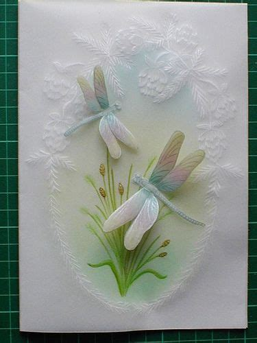 Vellum Paper Craft Ideas - 235 best images about parchment craft pergamano cards on