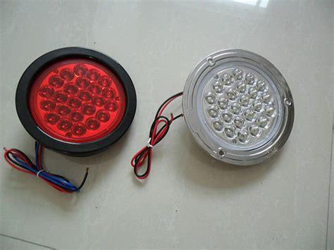 Led Lights For Semi Trucks by Best Quality Led Truck Light Semi Truck Fog Light View