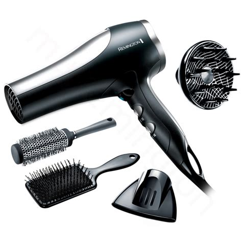 Hair Dryer Braun Harga remington f 233 n na vlasy d5017 pro 2100