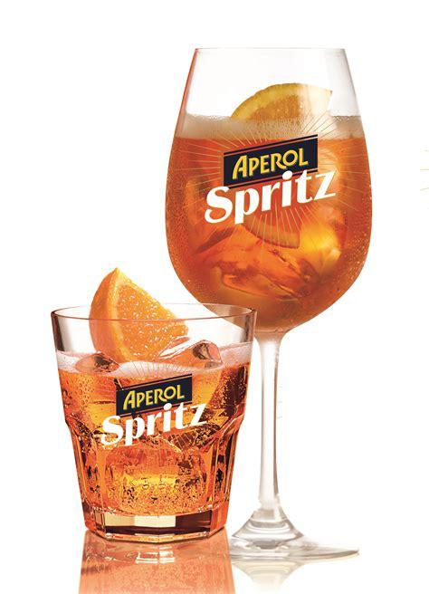 bicchieri spritz spritz recipe dishmaps