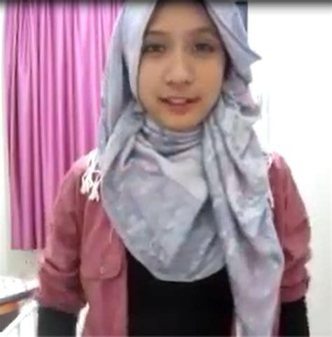 tutorial jilbab keren hijab tutorial pasmina paris kumpulan tips trik dan