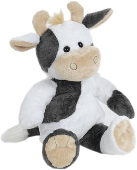 moldws de peluches de vacas moldes de vacas en peluche imagui