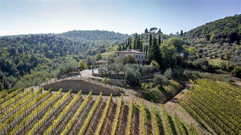 vini pavia prodotti principali bolis distribuzione vini pavia