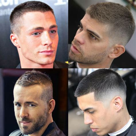 how to grow out buzzcut growing out an undercut men s hairstyles haircuts 2017