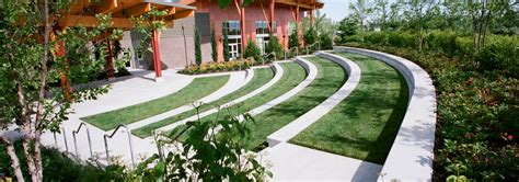 landscape design portland oregon landscape maintenance portland oregon landscape ideas