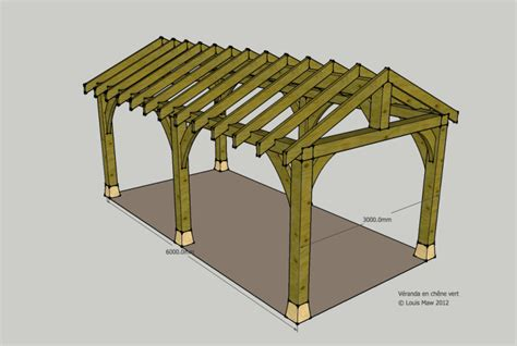 carport designs plans build carport framing plans diy pantry cupboard plans