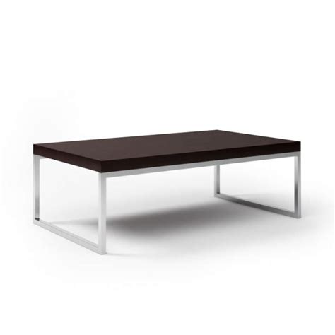 black wooden coffee table 3d model cgtrader