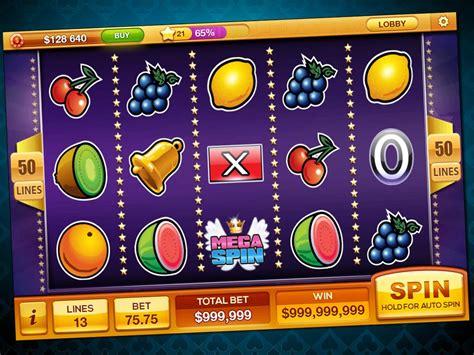 house of fun app slots house of fun screenshot