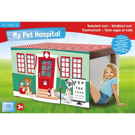 buitenspeelgoed top 1 toys tenten buitenspeelgoed top 1 toys de offici 235 le