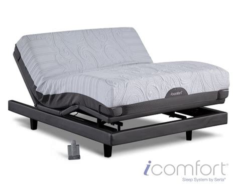 59 best images about adjustable beds mattresses on xl and strain